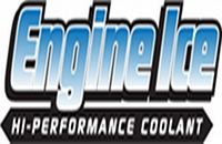 engineiceblue5