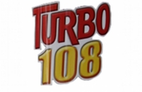 turbo-108-octane-booster-logo8