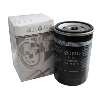 filter-volks-oil-06a-115-561-b6