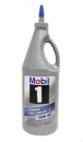 mobil-1-synthetic-gear-lub-75w90
