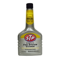 stp-complete-fuel-cleaner-12oz