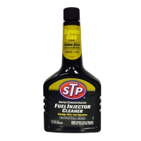 stp-fuel-injector-cleaner-12oz