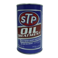 stp-oil-treatment-16