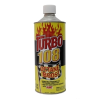 turbo-108-octane-booster-946ml-22